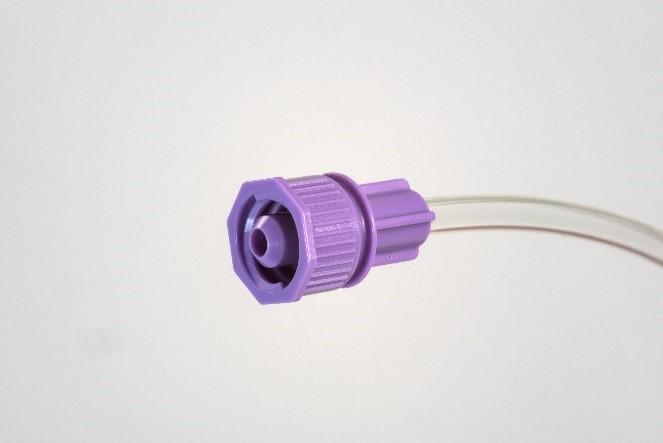 ENFit Connector