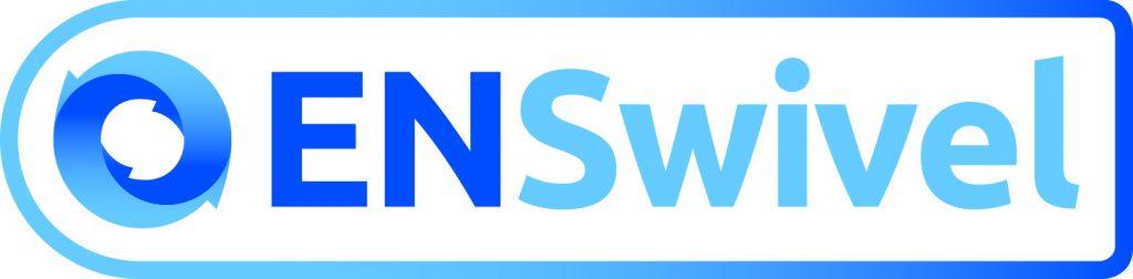 danumed ENSwivel Logo